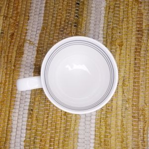 kate spade Kitchen - Kate Spade To The Letter Coffee Mug
